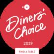 Open Table Choice